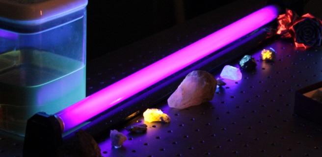 FluorescentSamples.JPG