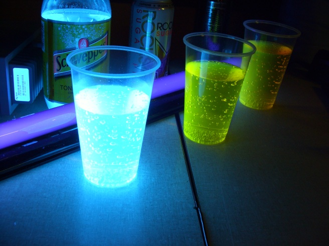 FluroescentDrinks.JPG